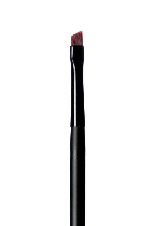 Brush #28 Angled Liner | HIRO Cosmetics
