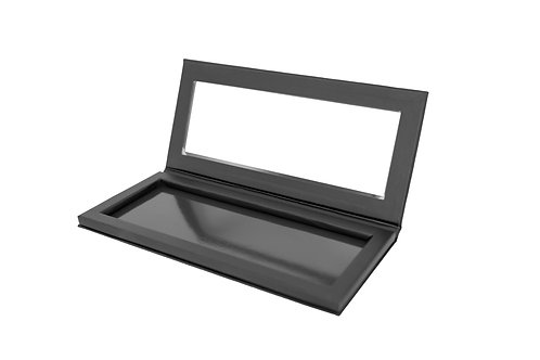 Refillable Makeup Palette Sleek (Medium) | HIRO Cosmetics