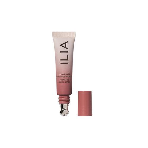 Color Haze Multi-use Pigment | ILIA Beauty