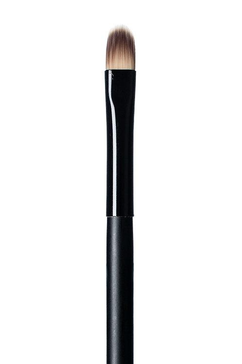 Brush #48 Concealer | HIRO Cosmetics