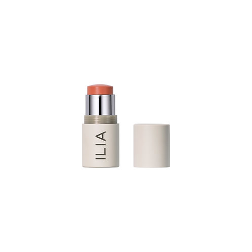 Multi-Stick - I Put A Spell On You (Pfirsich)  | ILIA BEAUTY