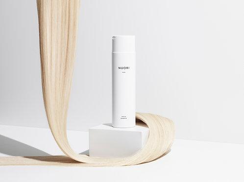 Shield Shampoo  | NUORI