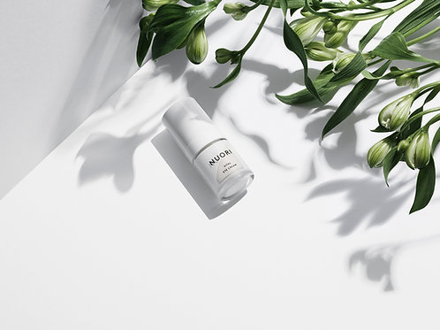 Vital Eye Cream  | NUORI