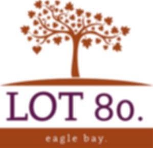 lot 80 logo.jpg