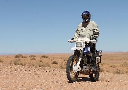 moto-historique-maroc.jpg