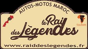 raid-autos-motos-maroc.png