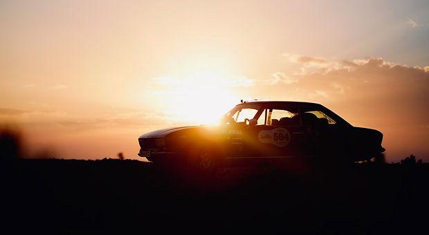 raid-automobile-historique-peugeot-504.j