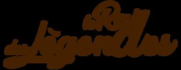 logo-raid-des-legendes.png