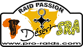 raid-passion-desert.png