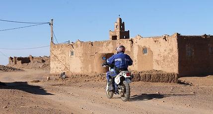 raid-moto-historique-maroc.jpg