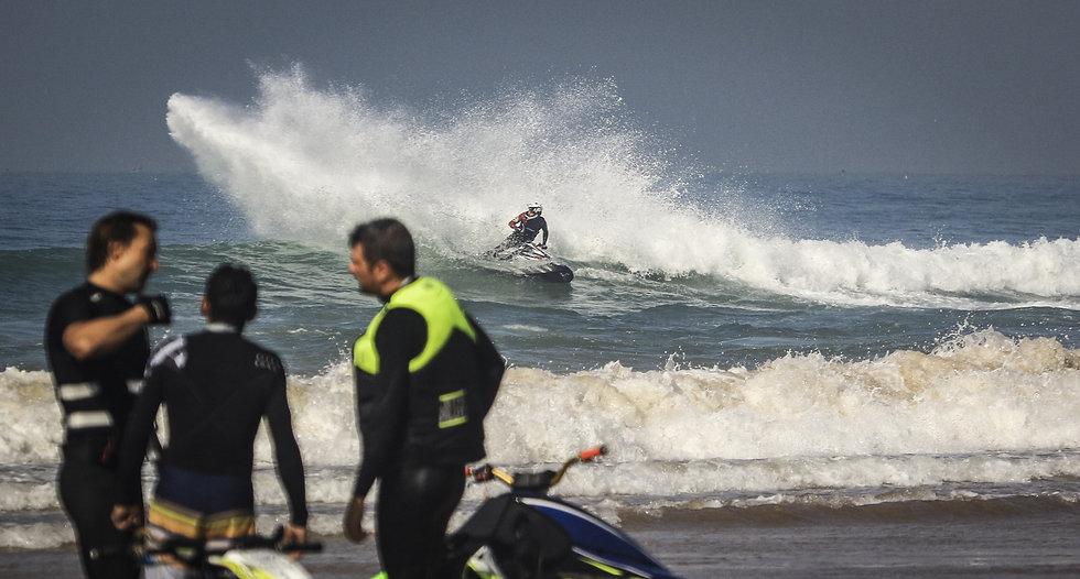 maroc-jet-ski-freeride.jpg