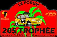 logo-forum.png