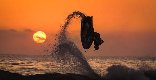 mx100-morocco-motosurf.jpg