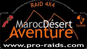 logo-raid-4x4-maroc.png