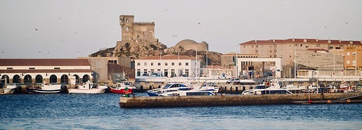port-tanger-maroc.jpg