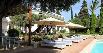 hotel-transatlantique-meknes-maroc.jpg