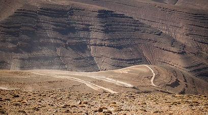 piste-des-cretes-maroc.jpg