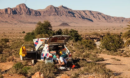 bivouac-desert-maroc.jpg