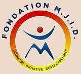 fondation-maroc-jeunesse.png