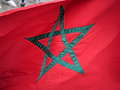 humanitaire-maroc_03.png