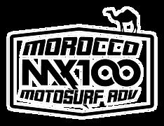LOGO MOROCCO MX100 MOTOSURF ADV.png
