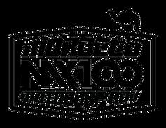 logo-morocco-mx100-motosurf-adventure.pn