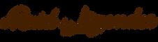 LOGO RDL (horizontal-marron).png