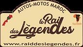 raid-autos-motos-trails-legendes-maroc.p