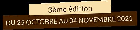 3eme-edition-raid-legendes.png