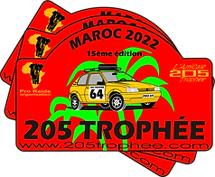 PLAQUES-RAID-205-2022.png
