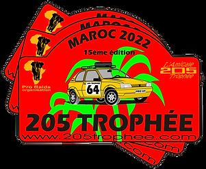 logo-raid-205-2022.png