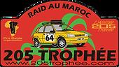 raid-peugeot-205-maroc.png