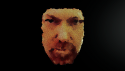 headWTF3BLACKlite