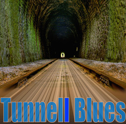 Tunnell Blues Crop1 sm_edited
