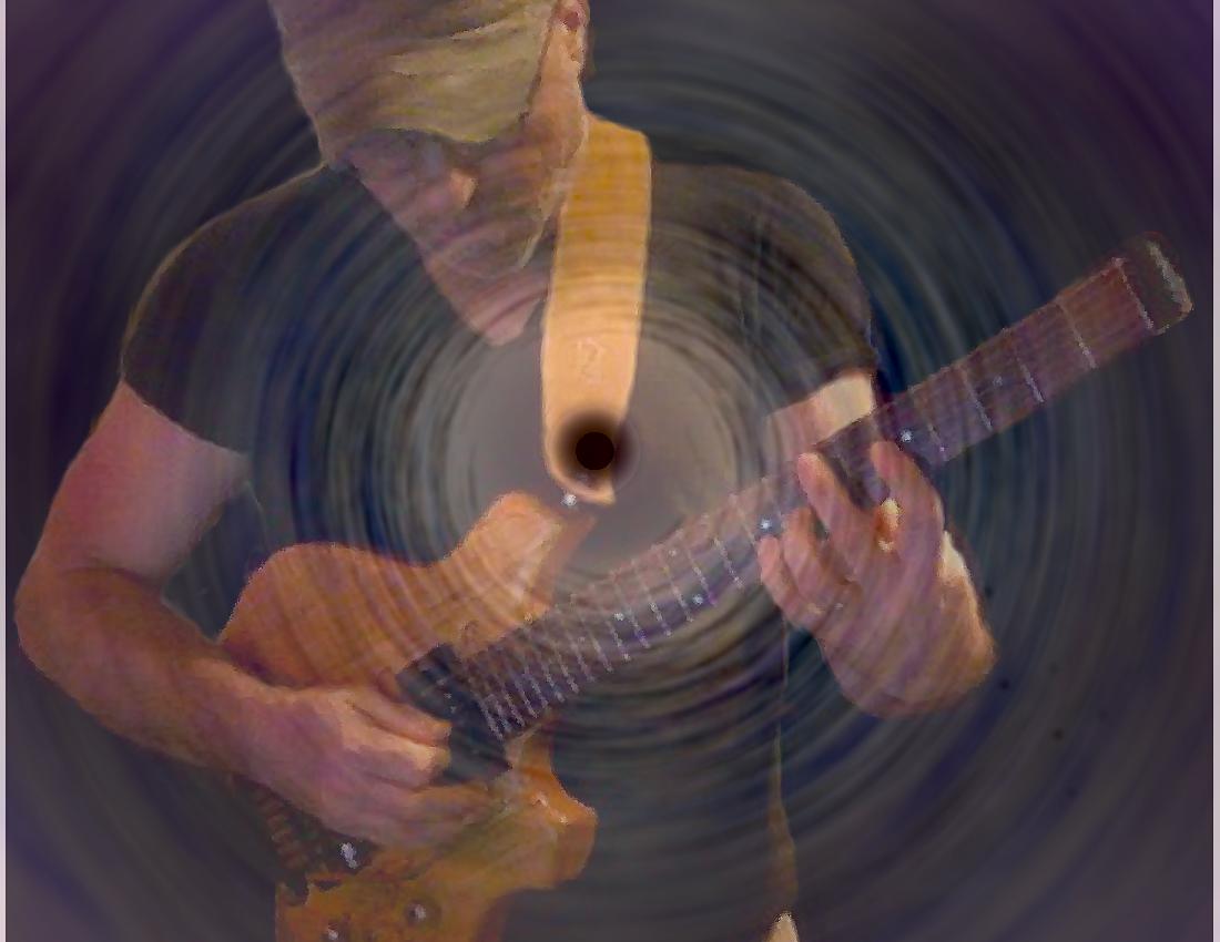 Jimi Tunnell dot