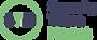 STM_Logo (1) (1).png