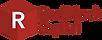 RedBlock Vector Logo.png