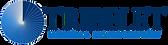 logo-full-size-transparent-darker-cm_2.p