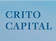 CritoCapital.png