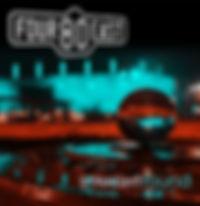 F80E-BBB.jpg