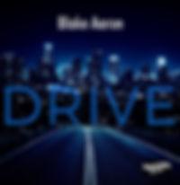 BA-DRIVE.jpg
