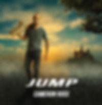 CR-JUMP.jpg