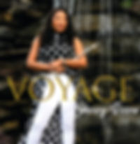 SR-VOYAGE.jpg