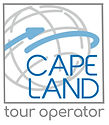 cape%20land%20tour%20operator%20-%20quad