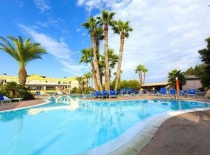 HOTEL DELFINO BEACH - MARSALA 8.jpg