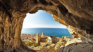 sicilia-cefalù-grotta.JPG