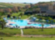 menfi beach resort piscina.jpg