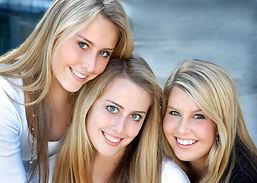 FAMILY GIRLS THREE.jpg