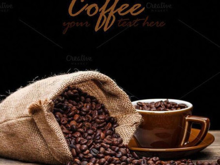 A Post from YokeConn, stop wasting money on coffee