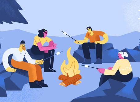 Yokeconn FaceBook Group